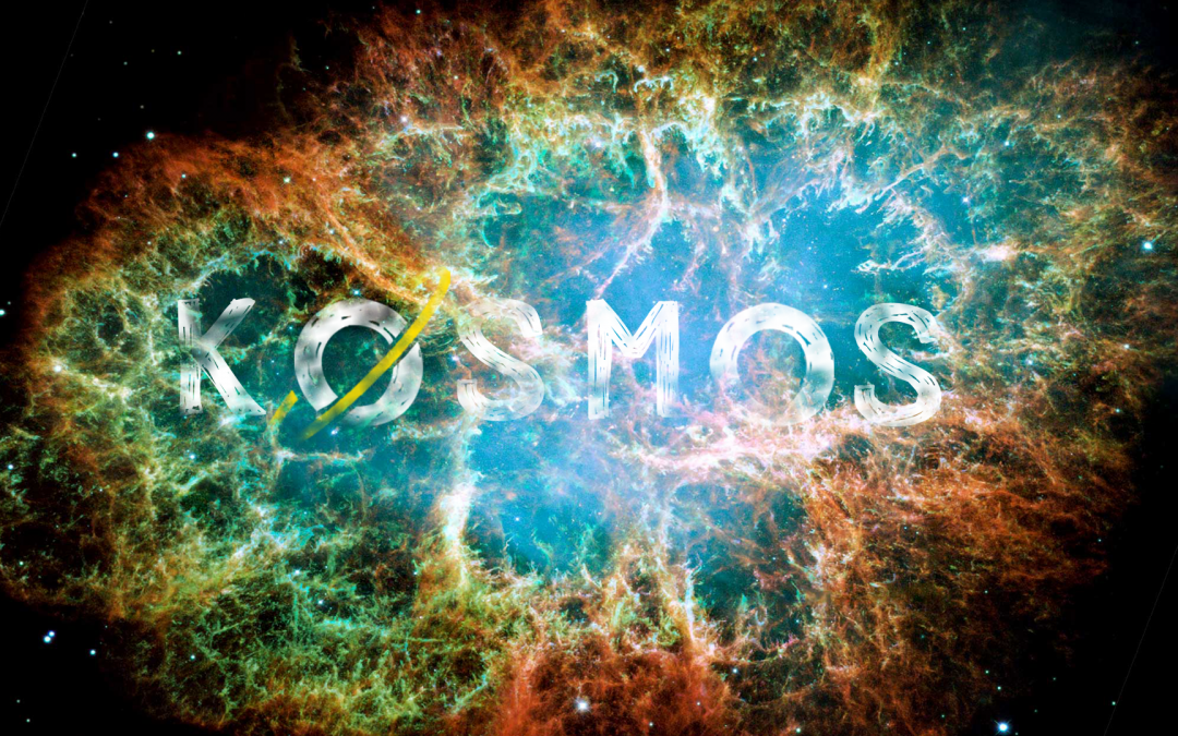 REVEAL KOSMOS